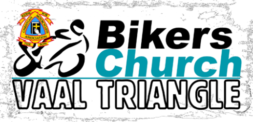 Bikers Church Vaal Triangle